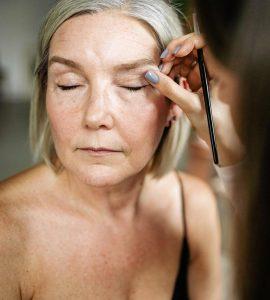 La-lucha-contra-el-envejecimiento-de-la-piel